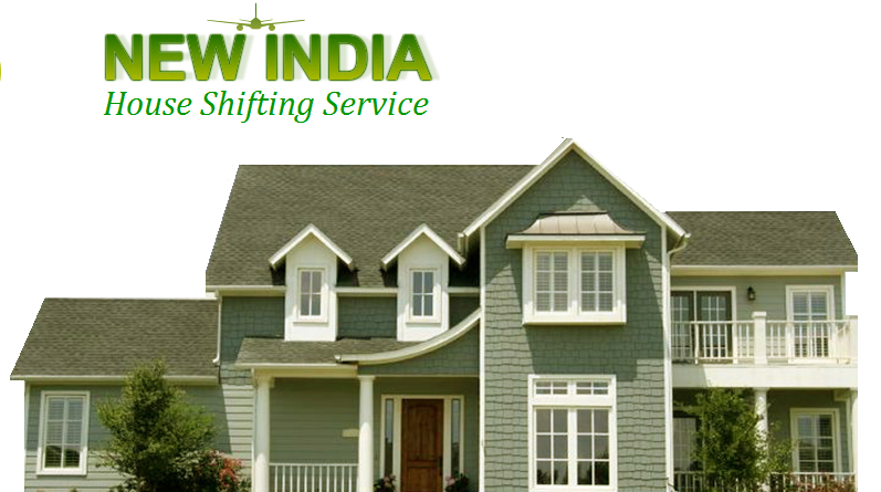 house shifting service pune call 9921316285