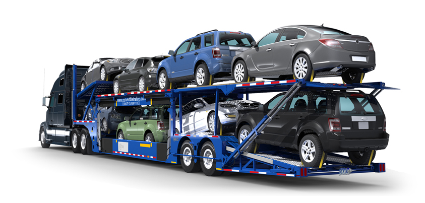 packers-and-movers-in-pune-car-transportation-service