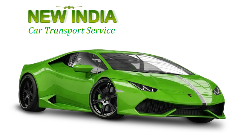 car transport pune call 9921316285