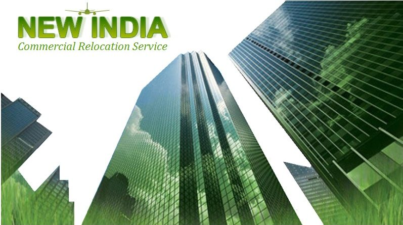 commercial relocation service pune call 9921316285