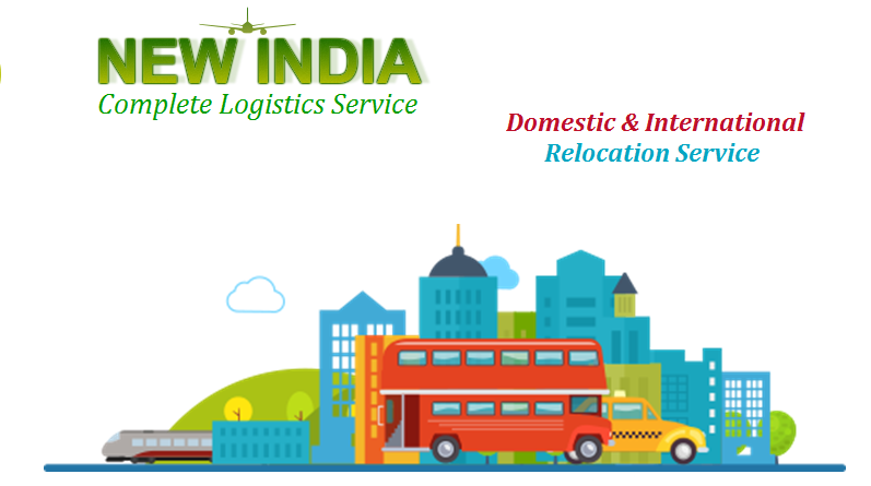 domestic relocation service pune call 9921316285
